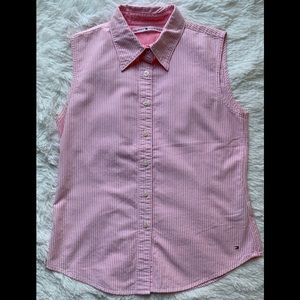 Tommy Hilfiger 2/$20 Tank Top Blouse